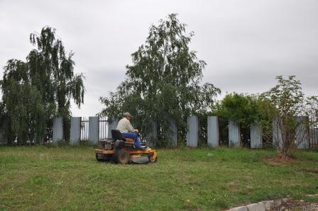982f87a64 Aktuálny stav údržby verejnej zelene v Meste Hlohovec