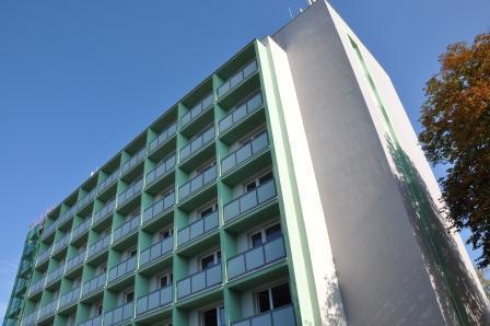 c331025968 Hlohovec - oficiálna stránka mesta