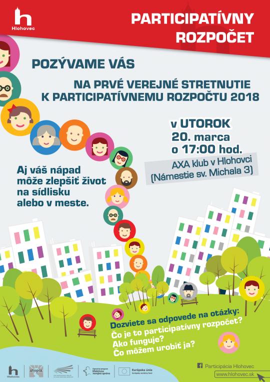 2b6042d09 Hlohovec - oficiálna stránka mesta