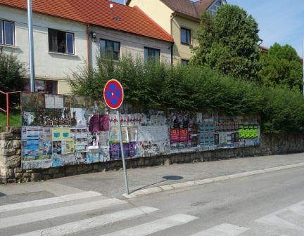 259b0d131 Jedným z dlhodobých cieľov mesta Hlohovec je zvyšovať kvalitu priestoru pre  život všetkých obyvateľov, ako aj jeho návštevníkov.