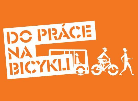 ad773e22a Hlohovec - oficiálna stránka mesta