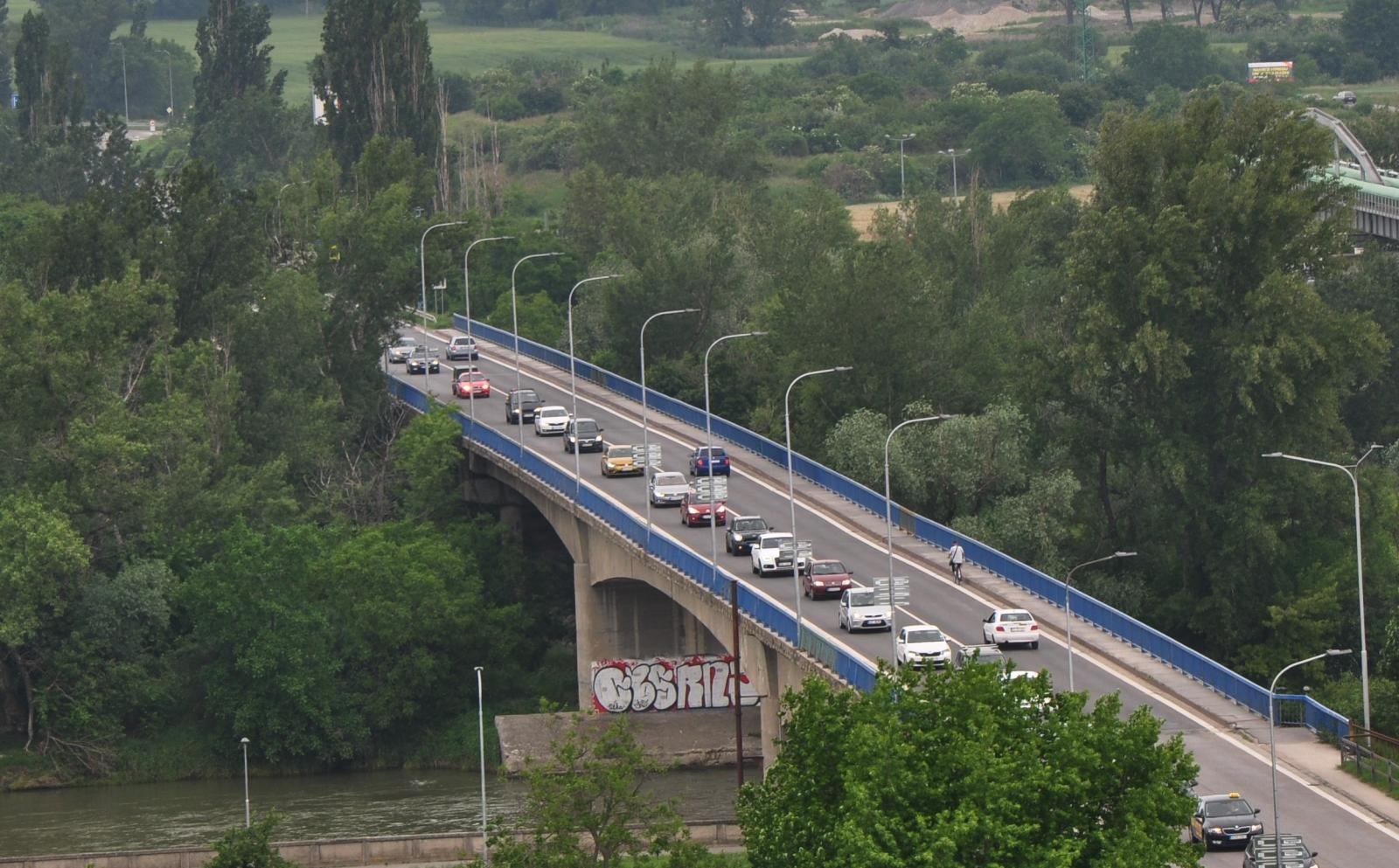 923c58be3 Hlohovec - oficiálna stránka mesta