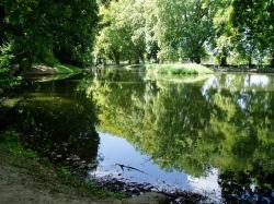 datovania v parku svahumuchlovat com zadarmo Zoznamka stránky